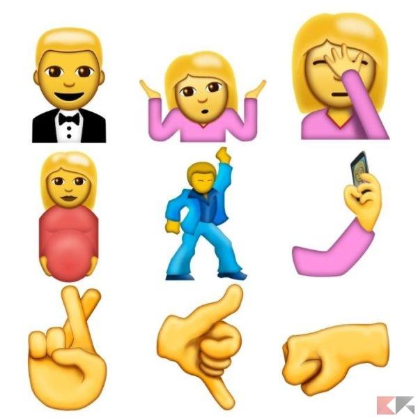 nuove-emoji-2