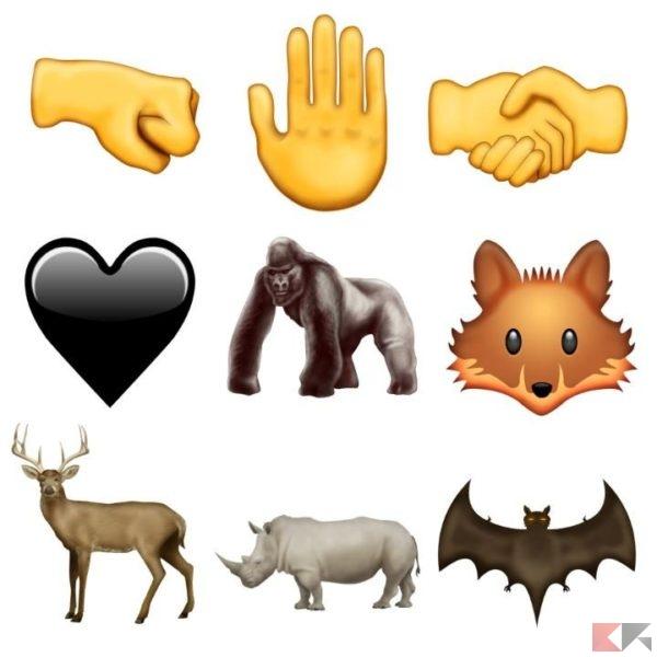 nuove-emoji-3