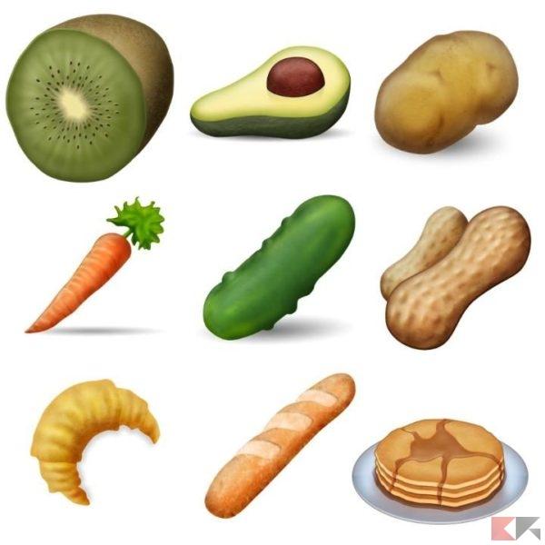 nuove-emoji-5