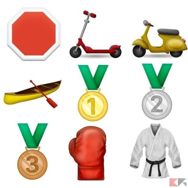 nuove-emoji-7