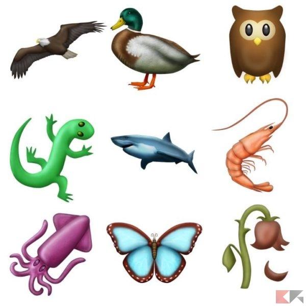 nuove-emoji-8