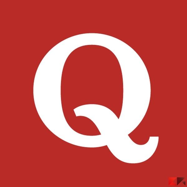 quora_risultato