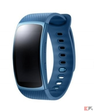 samsung-gear-fit-2016