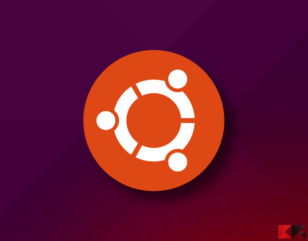 Ubuntu 16.10, disponibile la beta finale