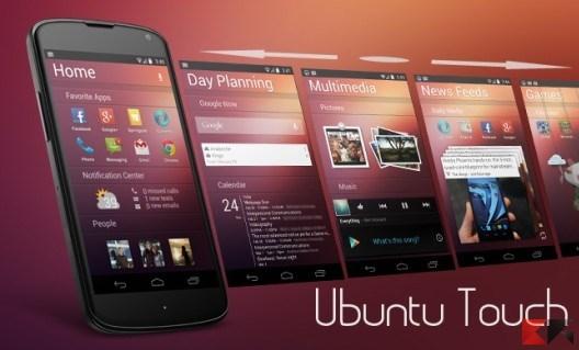 ubuntu-touch-ota-11-2