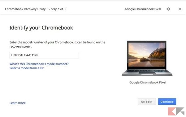 utilità_chromebook