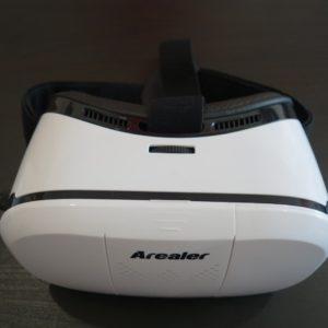 visore VR Arealer 1