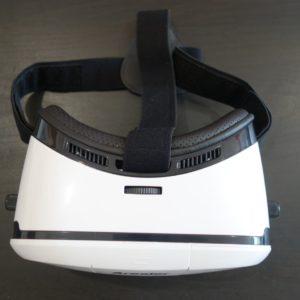 visore VR Arealer 2