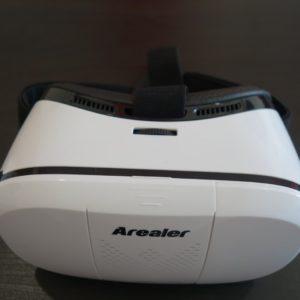 visore VR Arealer 3