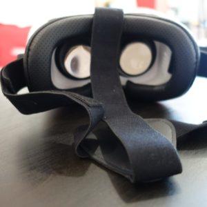 visore VR Arealer 6
