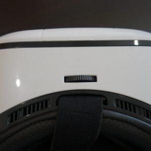 visore VR Arealer 8
