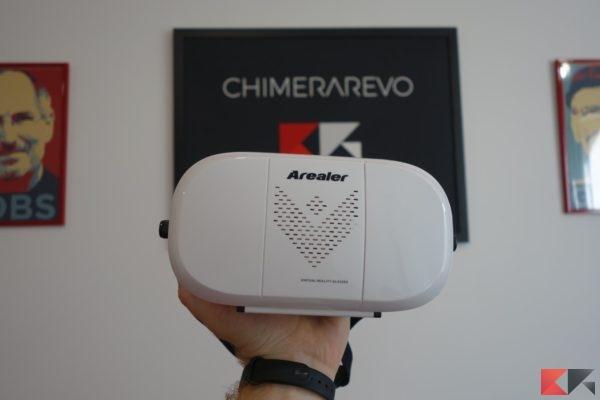 visore VR Arealer (9)