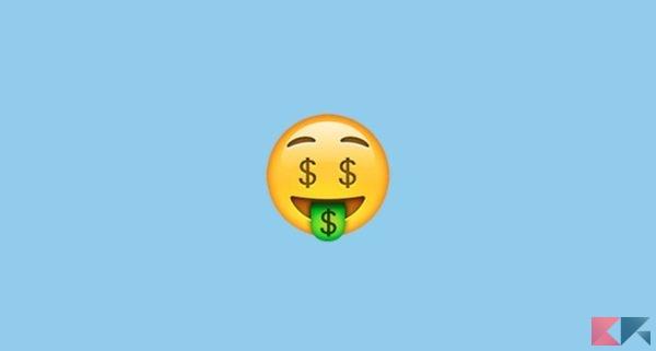 whatsapp-emoji-money_risultato