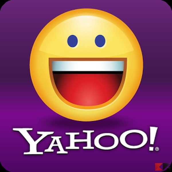 yahoo_risultato