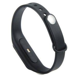 B6 Heart Rate Monitor Smart Wristband 3