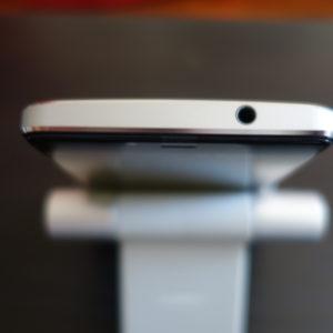 Elephone S3 10
