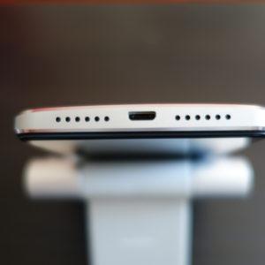 Elephone S3 11