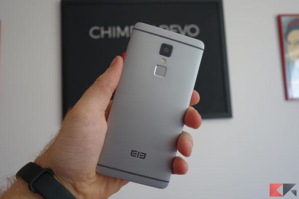 Elephone S3 (2)