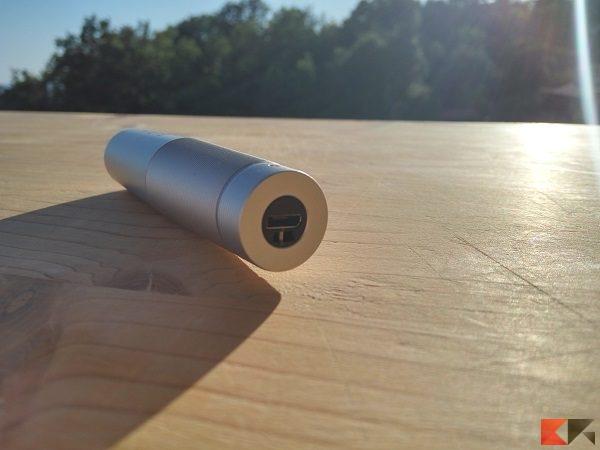 cuffie bluetooth EARIN true wireless