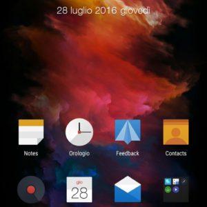 LETV LE1 PRO screenshot 14