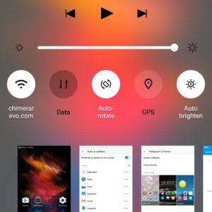LETV LE1 PRO screenshot 9