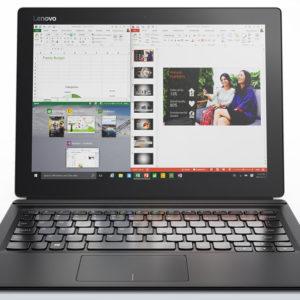Lenovo Ideapad Miix 700 Business Edition 1