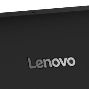Lenovo Ideapad Miix 700 Business Edition 10