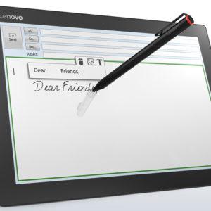 Lenovo Ideapad Miix 700 Business Edition 12