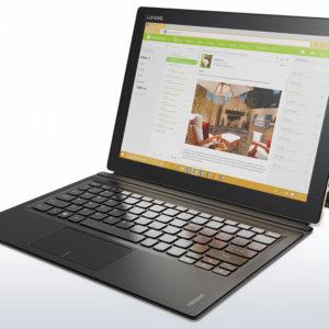 Lenovo Ideapad Miix 700 Business Edition 3