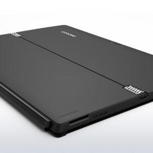 Lenovo Ideapad Miix 700 Business Edition 4