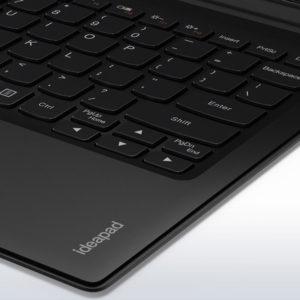 Lenovo Ideapad Miix 700 Business Edition 5