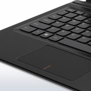 Lenovo Ideapad Miix 700 Business Edition 6