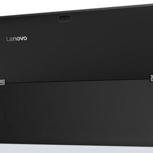 Lenovo Ideapad Miix 700 Business Edition 7