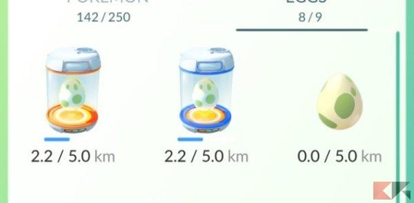 Pokemon-Go-uova