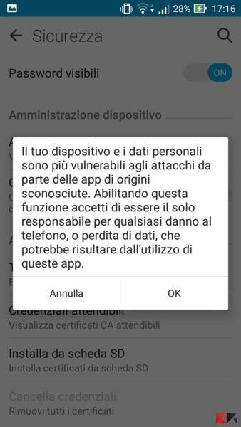 YMusic: come Spotify Premium ma gratis! - ChimeraRevo - Il