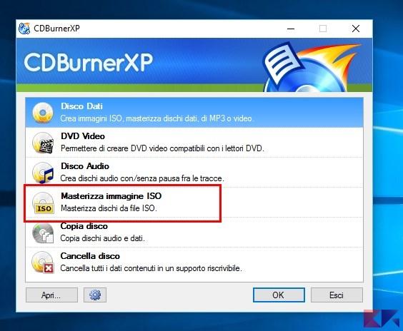 cdburnxp-1