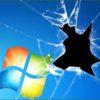 correggere problemi windows risultato
