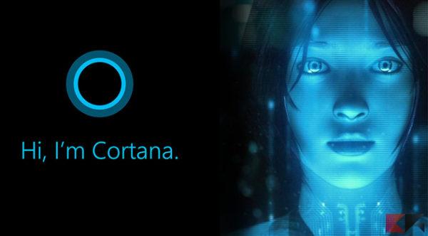cortana-w10