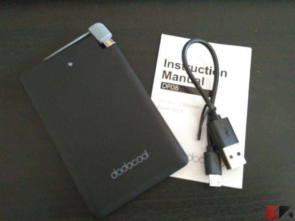 dodocool-dp08-2500mah7
