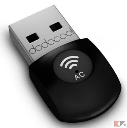 dodocool-wifi-dongle-2