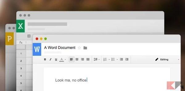 editor-office