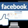 facebook pagina risultato