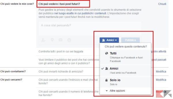 facebook-post-futuri