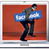 facebook stolen