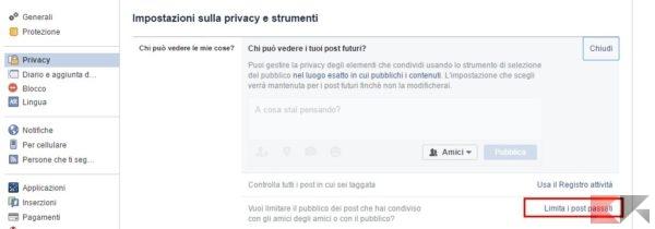 facebook-vecchi-post