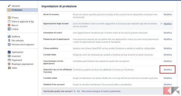 impostazioni-protezione-0