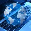 indirizzo IP e DNS Internet
