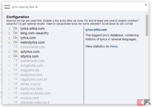lyrics-here-impost