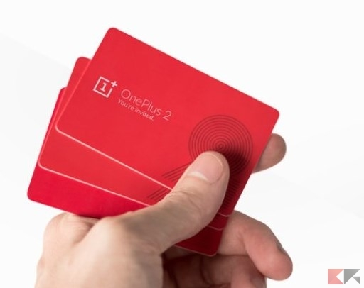 oneplus-2-invite-card