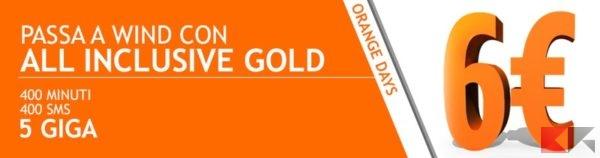 orange-days-wind_risultato